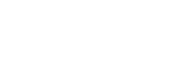 Humanity Communications Collective