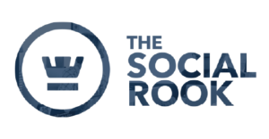 We work with The Social Rook to support in creating a trackable and tangible digital advertising strategy.